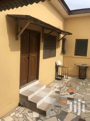 A Chamber Hall Self Contained for Rent at Teshie Greda Estates | Houses & Apartments For Rent for sale in Greater Accra, Teshie-Nungua Estates