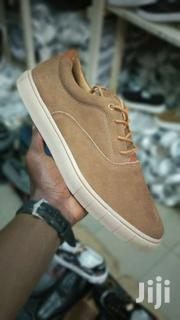 Timberland Union Wharf | Shoes for sale in Greater Accra, North Kaneshie