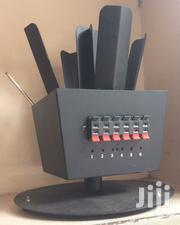 Swing Cold Fire | Home Accessories for sale in Greater Accra, Accra Metropolitan