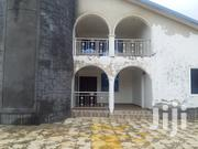 Exec. Single Room SC, Adenta | Houses & Apartments For Rent for sale in Greater Accra, Adenta Municipal
