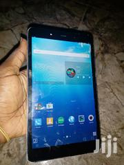 Tecno DroidPad 8D 16 GB Gray | Tablets for sale in Greater Accra, Achimota
