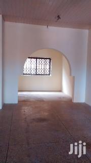 Four Bedroom Apartment For Rent | Houses & Apartments For Rent for sale in Greater Accra, East Legon