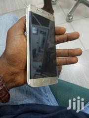 New Samsung Galaxy S6 edge 64 GB Gold   Mobile Phones for sale in Eastern Region, New-Juaben Municipal