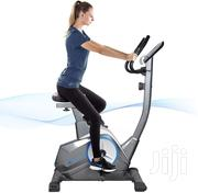 Home Premium Exercise Bike | Sports Equipment for sale in Greater Accra, Adenta Municipal