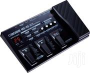 Guitar Pedal Boss 25 | Musical Instruments for sale in Ashanti, Kumasi Metropolitan