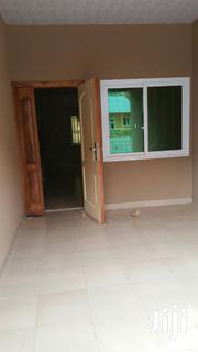 Elegant 2 Bedrooms Apartment- 1year | Houses & Apartments For Rent for sale in Greater Accra, Dansoman