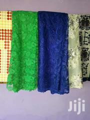 French Laces 5 Yards | Clothing for sale in Greater Accra, Ledzokuku-Krowor