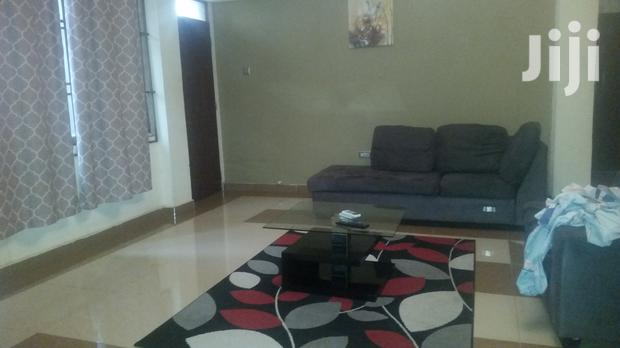 Archive: 3 Bedroom Apartment With Kitchen And Swimming Pool.