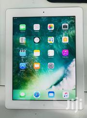 Apple iPad 4 WiFi Cellular 16 GB White | Tablets for sale in Greater Accra, Osu