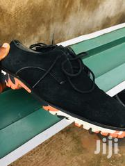 Suede Desert Shoe Size 41 42 Call | Shoes for sale in Greater Accra, Kwashieman