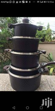 Cookware Available | Kitchen & Dining for sale in Greater Accra, Darkuman