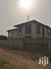 5 Bedrooms With 2 Bedrooms Outside At Roman Ridge For Sale | Houses & Apartments For Sale for sale in Greater Accra, Roman Ridge