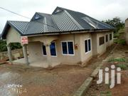 4bedrooms House for Sale at Aduman Junction Kumasi Ashanti Region | Houses & Apartments For Sale for sale in Ashanti, Kumasi Metropolitan
