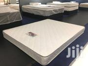High Quality Mattresses   Furniture for sale in Greater Accra, Abossey Okai