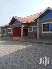 Nice 4bedrooms With 4washrooms for Sale | Houses & Apartments For Sale for sale in Ashanti, Kumasi Metropolitan