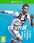 Xbox One FIFA 19 | Books & Games for sale in Sunyani Municipal, Brong Ahafo, Ghana