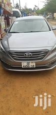Car Rentals And Sales | Automotive Services for sale in Dansoman, Greater Accra, Ghana