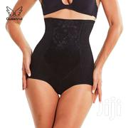 Waist Trainer Corset | Clothing Accessories for sale in Greater Accra, Odorkor