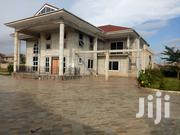 Newly Buit 6 Bedroom for Sale at East Legon Hills With 1 Plot of Land | Houses & Apartments For Sale for sale in Greater Accra, East Legon