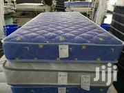 New and Comfortable Mattresses   Furniture for sale in Greater Accra, Abossey Okai