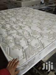Good Quality Mattresses   Furniture for sale in Greater Accra, Abossey Okai