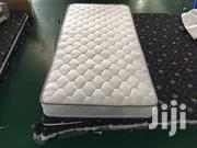 Mattresses   Furniture for sale in Greater Accra, Abossey Okai