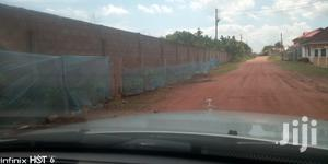 East Legon 25 Plots Fenced And Gated, Registered With Land Title Sale