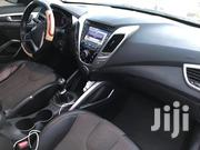 Hyundai Veloster Android Stereo   Vehicle Parts & Accessories for sale in Greater Accra, Accra Metropolitan