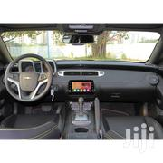 All Android Stereo   Vehicle Parts & Accessories for sale in Greater Accra, Accra Metropolitan