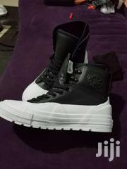 BRAND NEW CONVERSE TEKOA BOOTS FOR SALE | Shoes for sale in Greater Accra, East Legon (Okponglo)