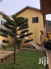 Fantastic Fabulous Wall N Gated Chamba Hall Selfcontain 4rent Spintex | Houses & Apartments For Rent for sale in Greater Accra, Teshie-Nungua Estates
