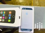 New Apple iPhone 5s 16 GB | Mobile Phones for sale in Greater Accra, Kwashieman