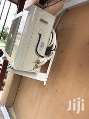 Installation Of Air Conditioner/Repairs And Servicing | Other Repair & Constraction Items for sale in Greater Accra, Tema Metropolitan