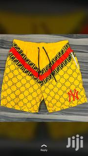 Or Summer Shorts | Clothing for sale in Greater Accra, Achimota