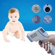 Non Contact Infrared Thermometer | Makeup for sale in Greater Accra, Adenta Municipal