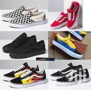 Quality Footwear   Shoes for sale in Greater Accra, Ga East Municipal