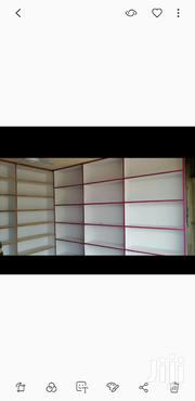 Shelves for Sale | Furniture for sale in Greater Accra, Achimota