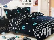 Designer Duvet Set | Home Accessories for sale in Greater Accra, East Legon