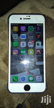 Apple iPhone 6s 16 GB | Mobile Phones for sale in Greater Accra, Achimota