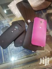 Original MOTO X 16gb | Mobile Phones for sale in Greater Accra, Kokomlemle