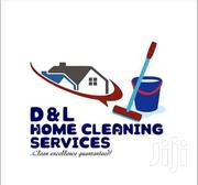 D&L Home Cleaning Services | Cleaning Services for sale in Greater Accra, Achimota