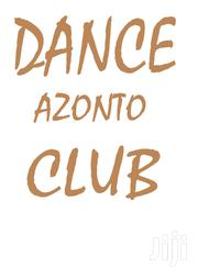 Dance Academy | Other Services for sale in Central Region, Awutu-Senya