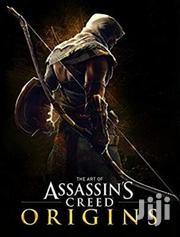 Assassin's Creed Xbox One | Video Games for sale in Greater Accra, Adenta Municipal