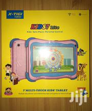 Kids Learning Tablet - X-TIGI | Babies & Kids Accessories for sale in Greater Accra, Dansoman