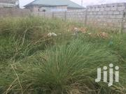 Tse Addo, EAST LA DADEKOPON: Plot of (70' X 75') Residential Land | Land & Plots For Sale for sale in Greater Accra, Accra Metropolitan