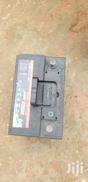 Car Battery 15 Plates | Vehicle Parts & Accessories for sale in Greater Accra, Ga East Municipal