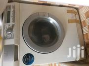 AEG Electrolux Washing Machine From UK | Home Appliances for sale in Greater Accra, Achimota