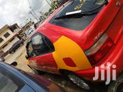 Toyota Corolla 2006 1.6 VVT-i Red | Cars for sale in Greater Accra, Darkuman