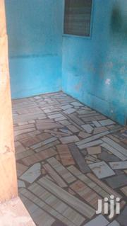 Chamber And Hall Apartment For Rent | Houses & Apartments For Rent for sale in Greater Accra, Adenta Municipal