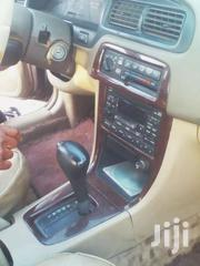 Carss   Cars for sale in Greater Accra, Agbogbloshie